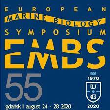 55th European Marine Biology Symposium (EMBS)-POSTPONED