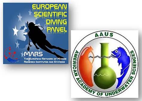 Flash ESDP/AAUS meeting, videoconference