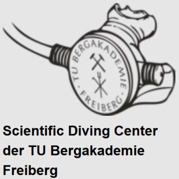 6th European Conference on Scientific Diving (ECSD) 2020 / POSTPONED