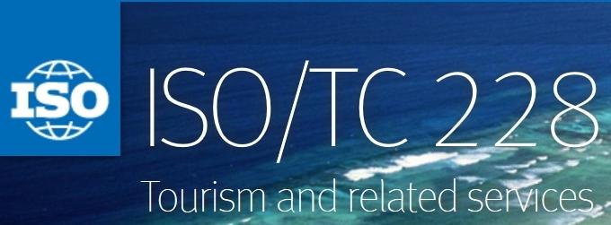 Scientific Diver ISO Standard kick-off meeting