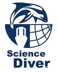 Online Workshop – Capacity building and Harmonization of scientific diving in Europe – Scientific diving training